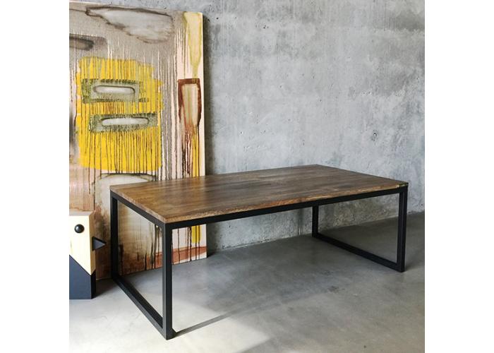 Кофейный стол 02  6