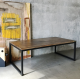 Кофейный стол 02  6  превью
