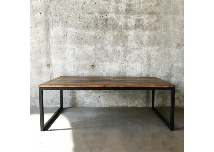 Кофейный стол 02  7