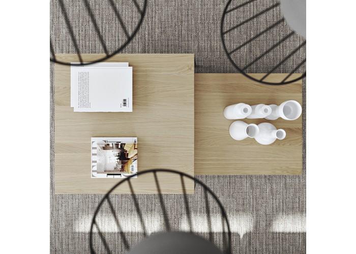 Кофейные столики Horizon T-3  4