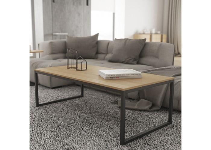 Кофейный стол 02  3