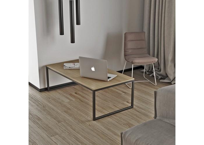 Кофейный стол 02  2