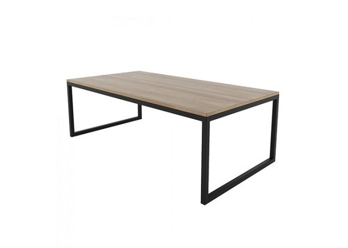 Кофейный стол 02  1