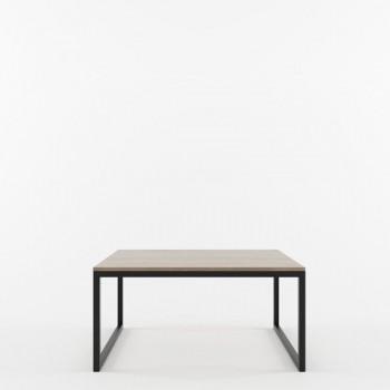 Кофейный стол 01