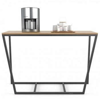 Консоль Horizon Coffee Point 1200