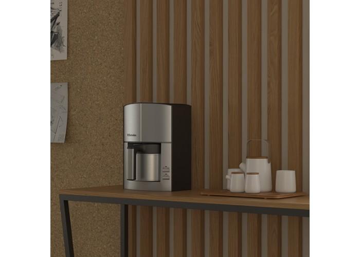 Консоль Horizon Coffee Point 1800  3