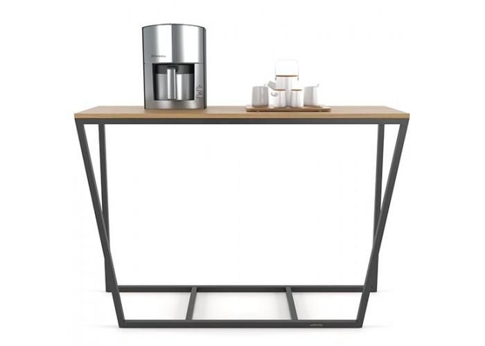 Консоль Horizon Coffee Point 1800  1
