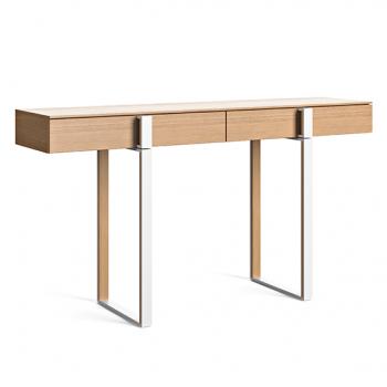 Консольный столик Grid 9-1200
