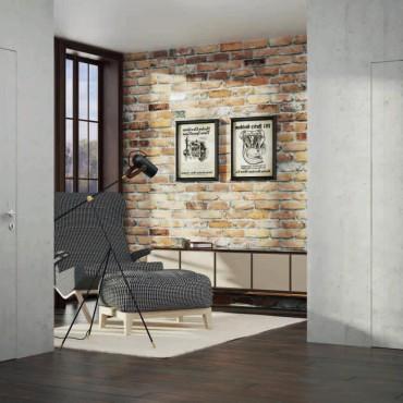 Монтаж скрытых дверей: полная инструкция по установке и отделке скрытых дверей