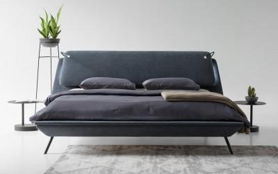 Коллекция мебели Duoo: двойная роскошь