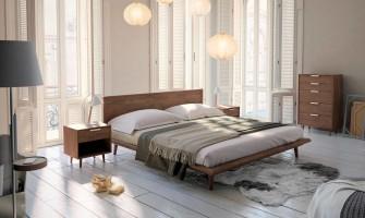 Советы дизайнера: тренды 2020 для вашей спальни