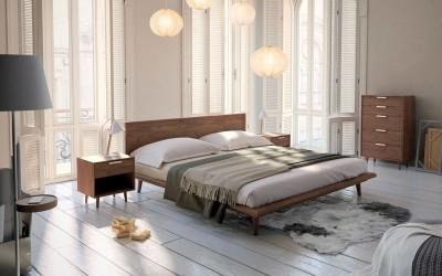 Советы дизайнера: тренды 2019 для вашей спальни