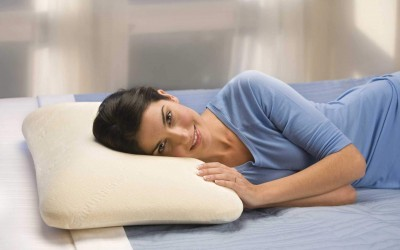 Как выбрать подушку: критерии, свойства и лучшие производители