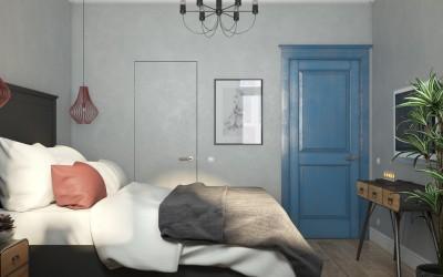 Как выбрать цвет межкомнатных дверей? Как подобрать и какого цвета выбрать двери?