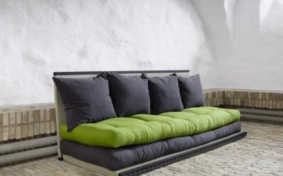 Мебель в японском стиле. В чем отличие и как правильно выбрать для современного интерьера