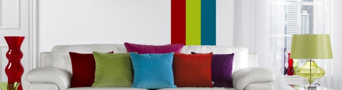 Редкий идеал: 3 цветовые комбинации