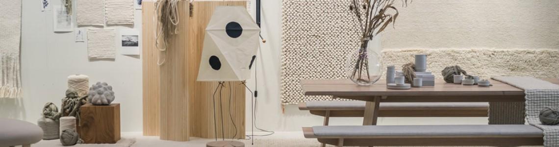Прощай минимализм, здравствуй Wabi-Sabi. Что нужно знать о новом дизайн направлении?