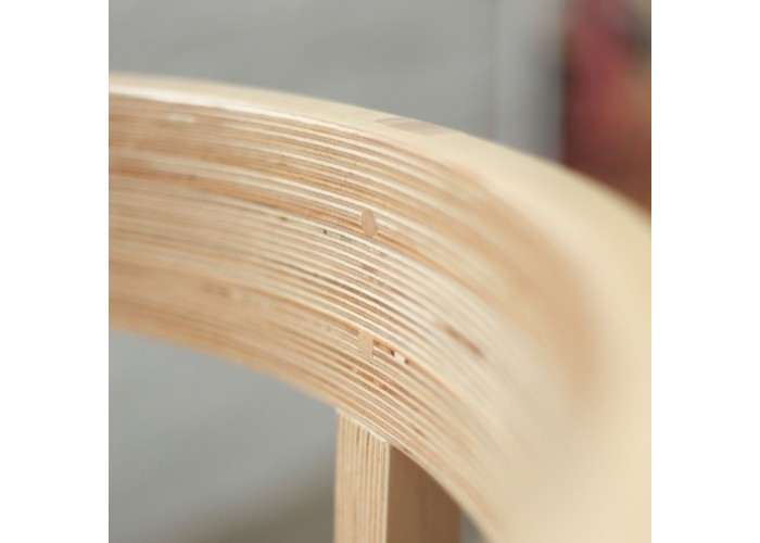 Барный стул – мод. Bar Chair №2  4