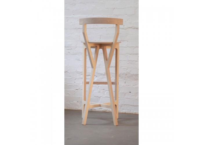 Барный стул – мод. Bar Chair №2  2