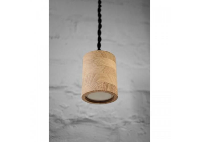 Лампа – Hanging lamp №1  2