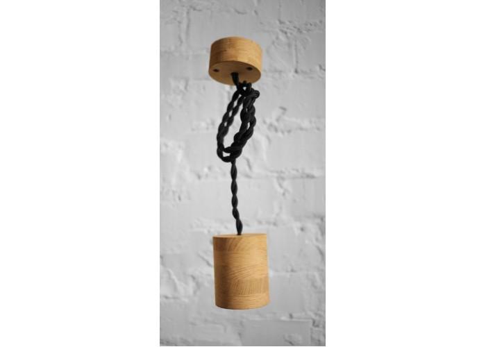 Лампа – Hanging lamp №1  1