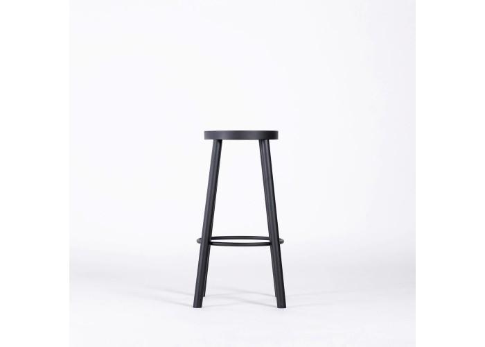 Барный стул BB5  2