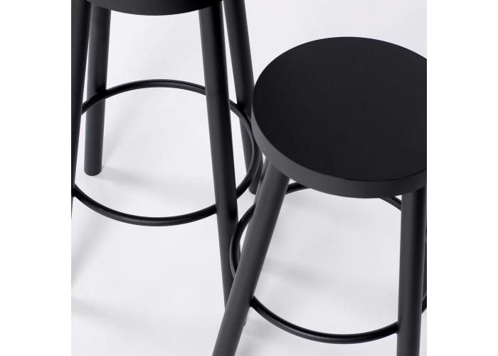 Барный стул BB5  4