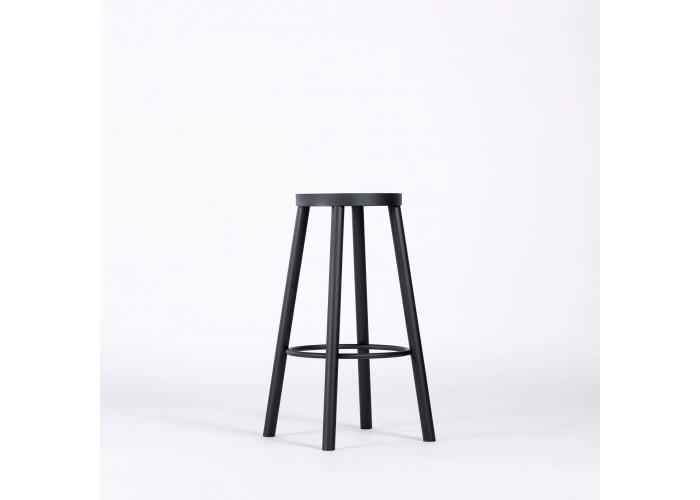 Барный стул BB5  5