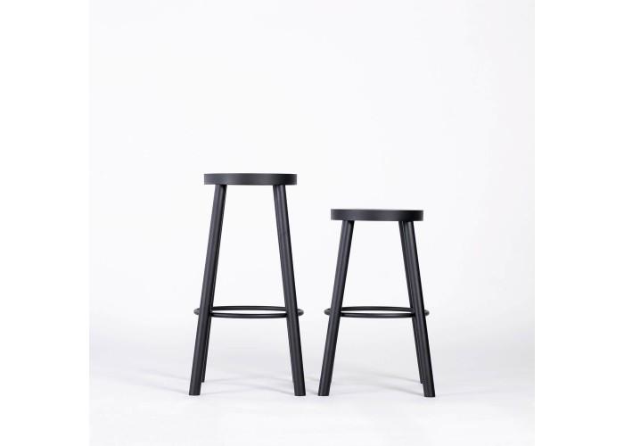 Барный стул BB5  3