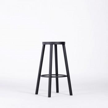 Барный стул BB5