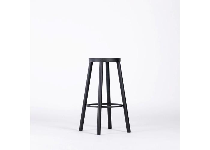 Барный стул BB5  1