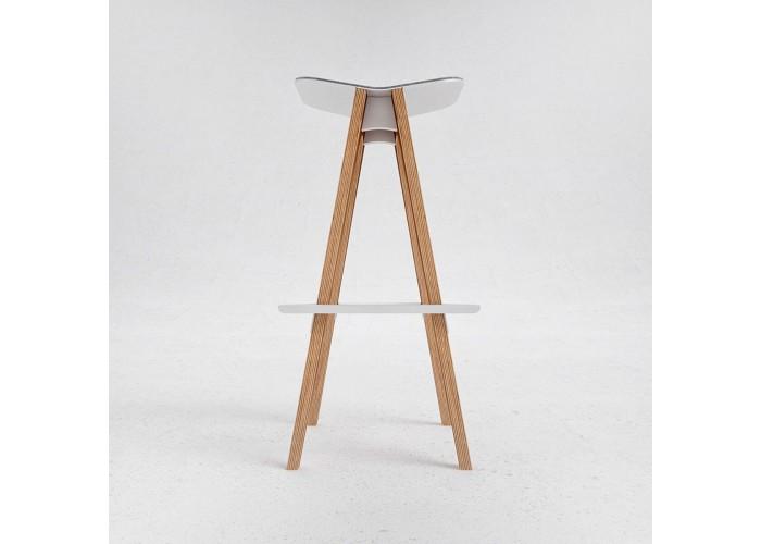 Барный стул C5  2