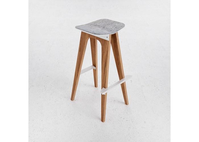 Барный стул C5  1