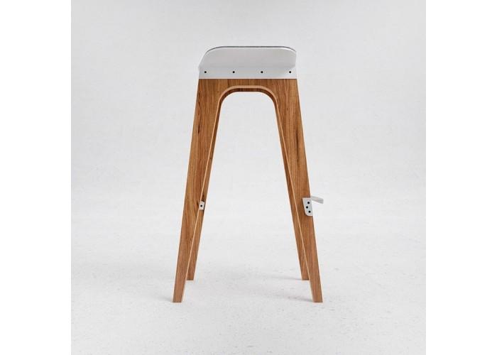 Барный стул C5  3
