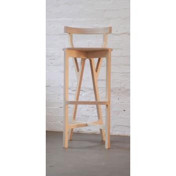 Барный стул – мод. Bar Chair №2