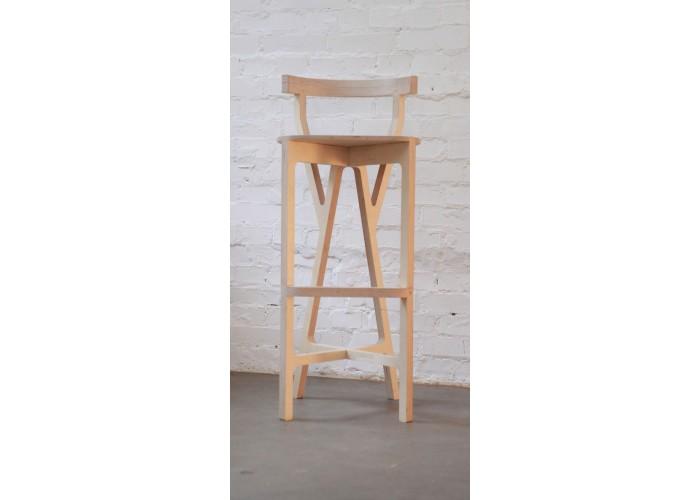 Барный стул – мод. Bar Chair №2  1