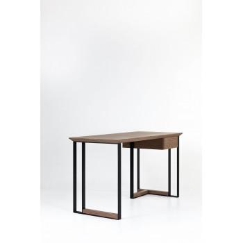 Стол письменный Ink Table