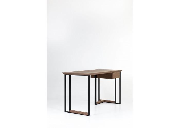 Стол письменный Ink Table  1