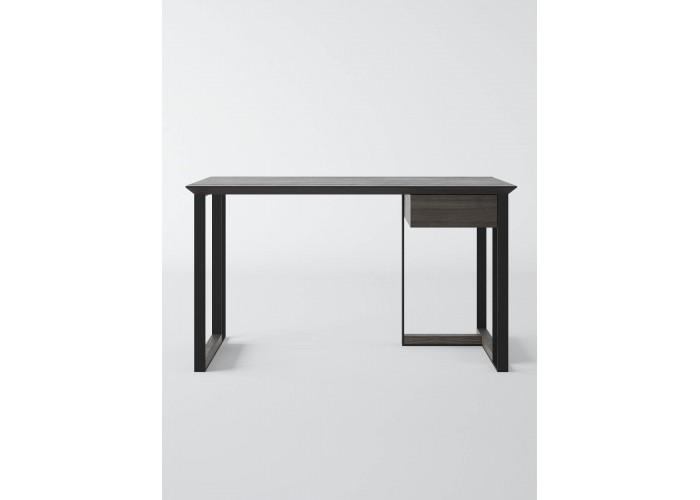 Стол письменный Ink Table  3