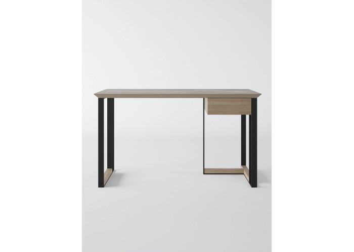 Стол письменный Ink Table  2