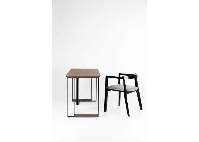 Стол письменный Ink Table  4