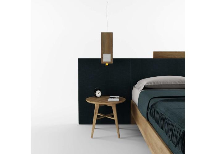 Журнальный столик – HBM-art – мод. Kolo-s  3