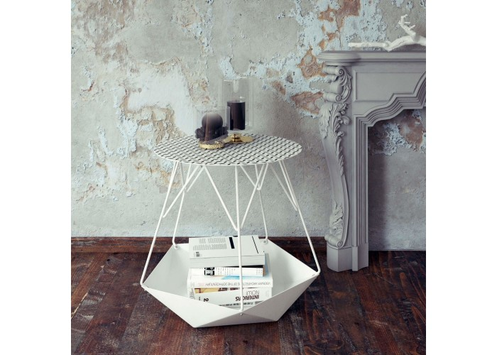 Кофейный стол KRATER  2