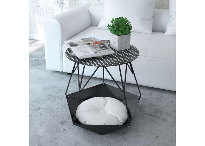 Кофейный стол KRATER  1
