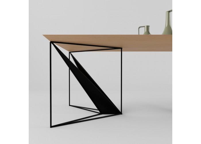 Обеденный стол Origami  3