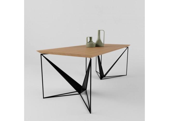 Обеденный стол Origami  1