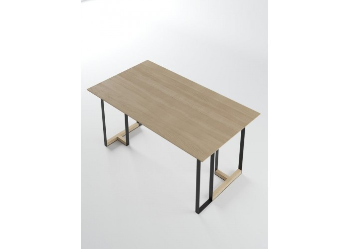 Стол INK 1,6M  1