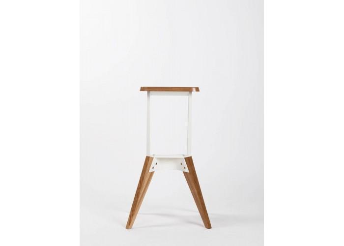 Барный стул K4  3