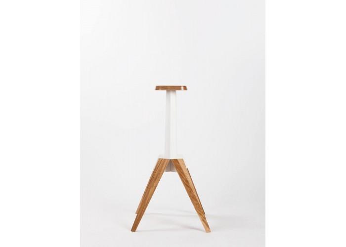 Барный стул K4  4