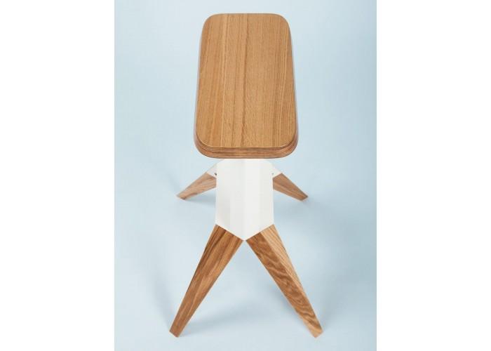 Барный стул K4  5